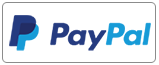 Avail great offers on marketplaces like Paypal!